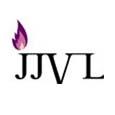 JJVL1