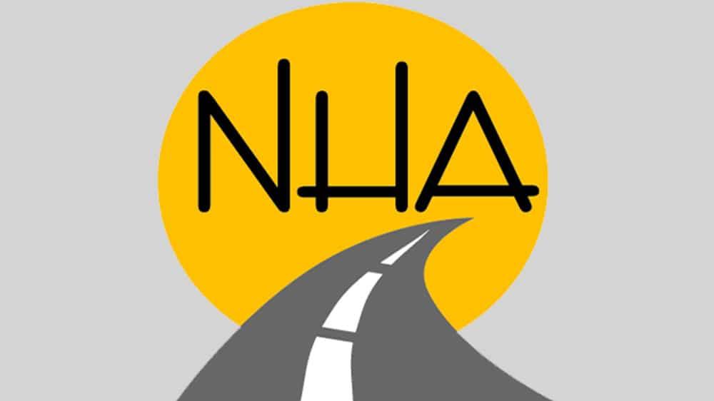 NHA-highway